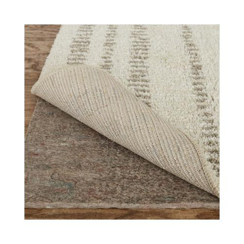 Mohawk - Shodo by Under the Canopy, Beige- Rectangle