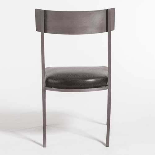 Gallery - Marin Dining Chair