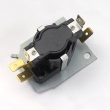 View Product - Dimplex Replacement Part, Single Pole Relay Kit, 208/240V, Compatible with EUL15, EUL20, EUL25, and EUL31