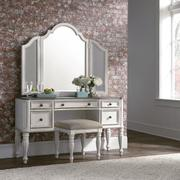 3 Piece Vanity Set Product Image