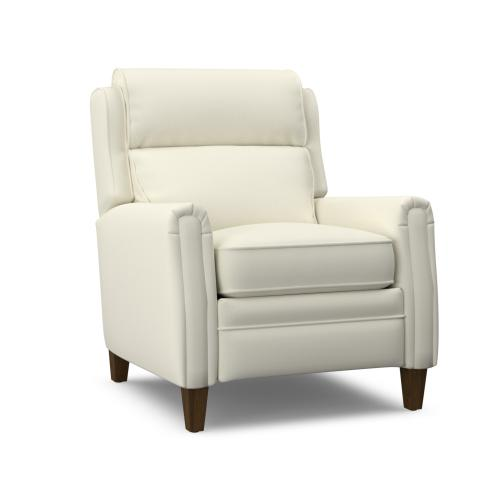 Camelot High Leg Reclining Chair C737M/HLRC
