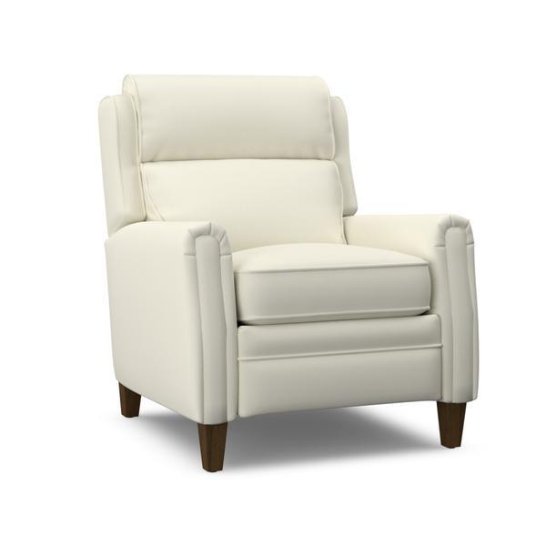 Camelot High Leg Reclining Chair C737/HLRC