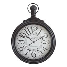 See Details - Jovial Kitchen Clock