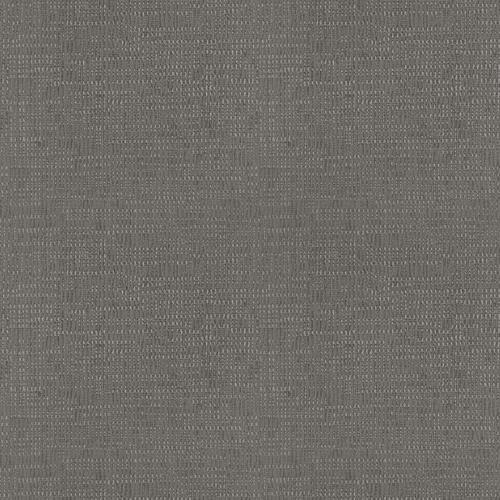 Gallery - Dove