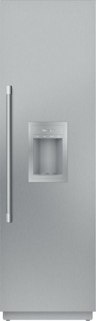 Built-in Freezer 24'' T24ID905RP