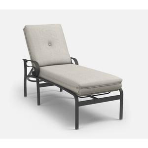Adjustable Chaise - Cushion