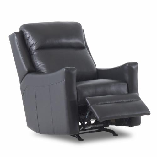 Churchill Power Rocking Reclining Chair CLP259-7/PWRRC