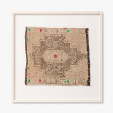 0306540001 Anatolian Rug Wall Art