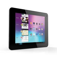 8.0 Inch Android™ 4.0 with Google Play™, 1.2GHz (Dual Core), Bluetooth, HDMI, Front and Rear Camera