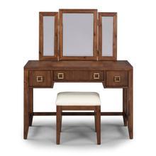Bungalow Vanity Set