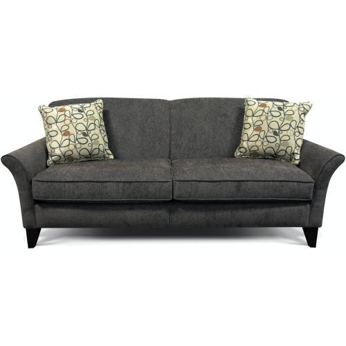 3235 Bowie Sofa