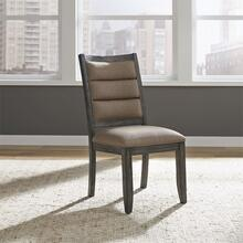 View Product - Upholstered Side Chair (RTA)