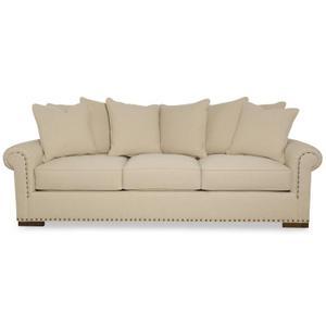 Cornerstone Sofa