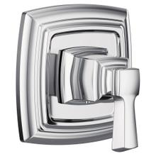View Product - Boardwalk Chrome M-CORE transfer M-CORE transfer valve trim