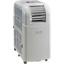 See Details - 8,000 BTU PortablevAir Conditioner