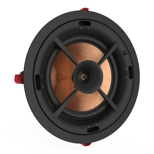 Klipsch - PRO-180RPC In-Ceiling Speaker