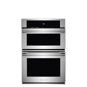Electrolux IconElectrolux ICON® 30'' Microwave Combination Oven