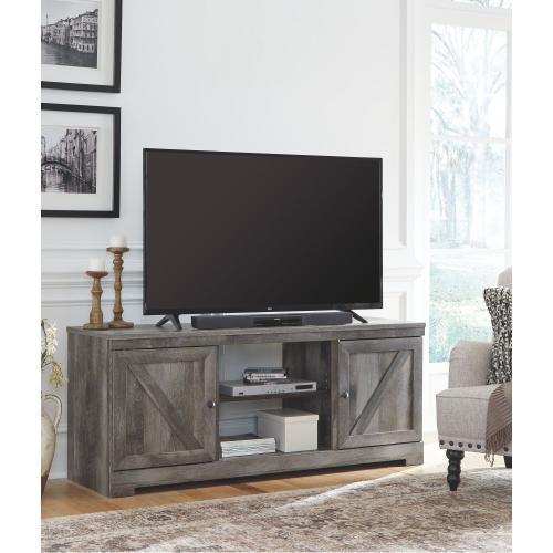 "Wynnlow 63"" TV Stand"