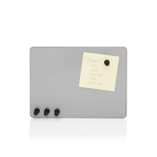 Product Image - Smart Choice Microsuction Board with 4 Magnets