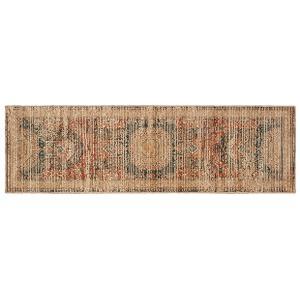 Sphinx By Oriental Weavers - Toscana