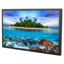 "49 UltraView Outdoor TV Display size 49"" Class Diagonal"