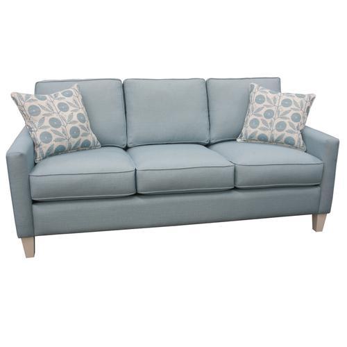 Capris Furniture - 234 Sofa
