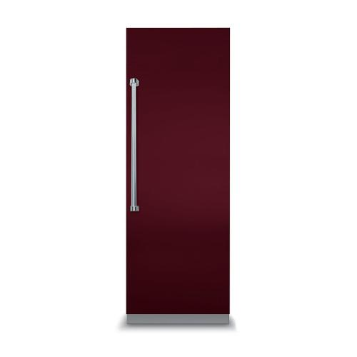 """VRI7300W - 30"""" Fully Integrated All Refrigerator with 5/7 Series Panel Viking 7 Series"""