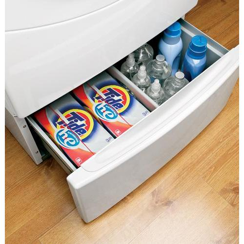Product Image - Laundry Front Load Pedestal