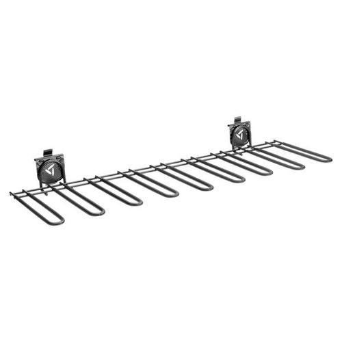 Gladiator - Boot Rack