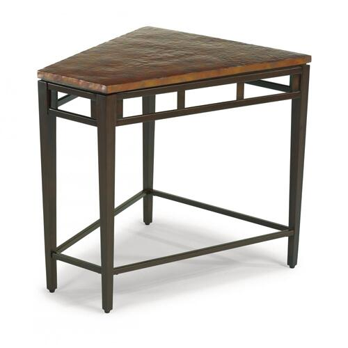 Product Image - Symphony Wedge Table