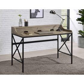 Corday Desk