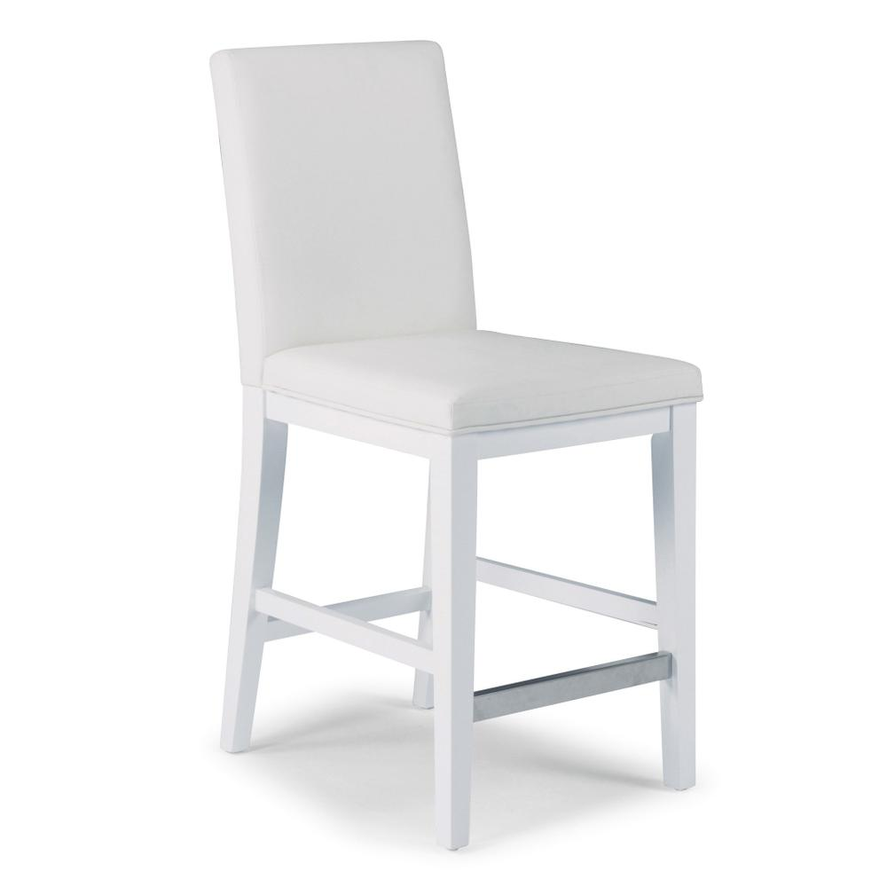 See Details - Linear Bar Stool