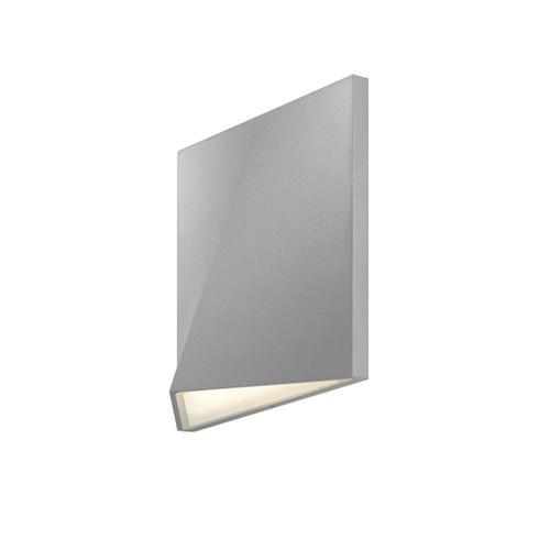 Sonneman - A Way of Light - Ridgeline LED Sconce [Color/Finish=Textured Gray]