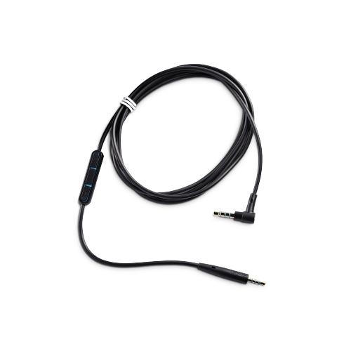 Gallery - QuietComfort 25 headphones inline mic/remote cable Apple devices
