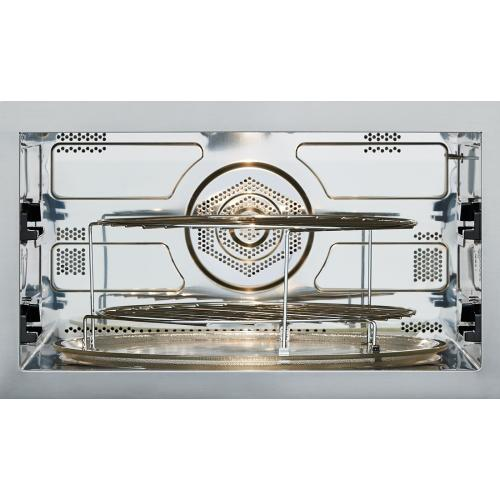 "30"" E Series Transitional Speed Oven"