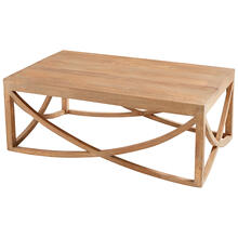 Product Image - Lancet Arch Coffee Table