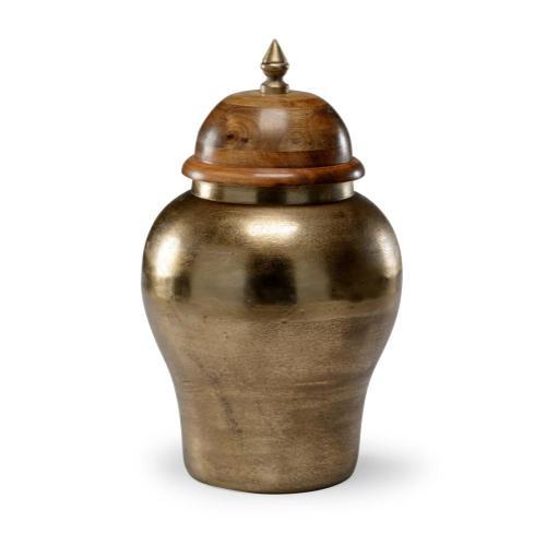 Amman Temple Urn (sm)