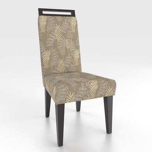 Gallery - Sidechair