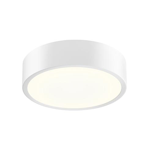 """Pi 8"""" LED Surface Mount"""