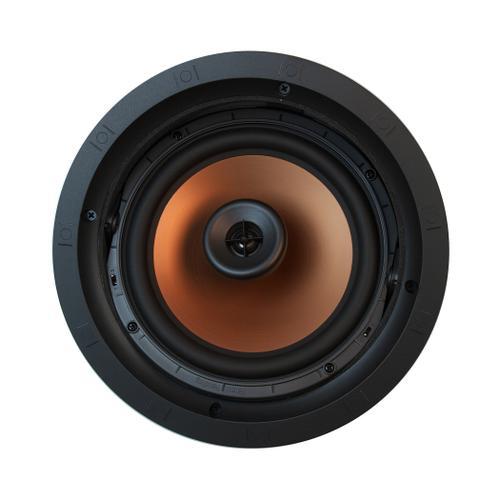 Klipsch - CDT-5800-C II In-Ceiling Speaker