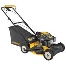 CC 46M Cub Cadet Self-Propelled Lawn Mower