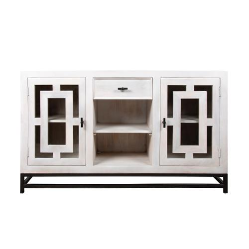 The Capris Living Room Chests is available in the Ocala, FL area from Capris Furniture. Yes, we can change this text!