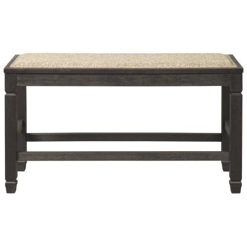 Tyler Creek Counter Height Dining Bench