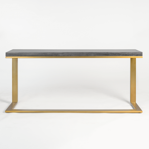 "Mackay 72"" Console Table"