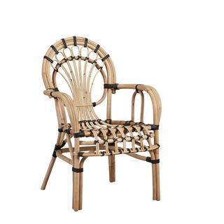 See Details - Solstice Arm Chair