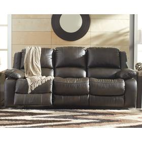 Slayton Reclining Sofa