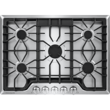 [CLEARANCE] Frigidaire Gallery 30'' Gas Cooktop. Clearance stock is sold on a first-come, first-served basis. Please call (717)299-5641 for product condition and availability.