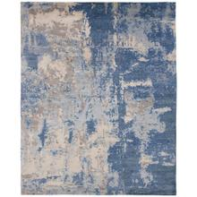 View Product - DYER 6009L IN BLUE