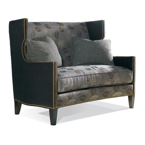 Sherrill Furniture - Settee