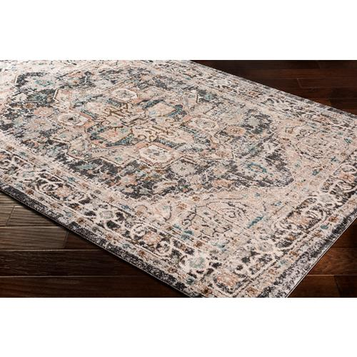"""Soft Touch SFT-2300 7'8"""" x 10'2"""""""